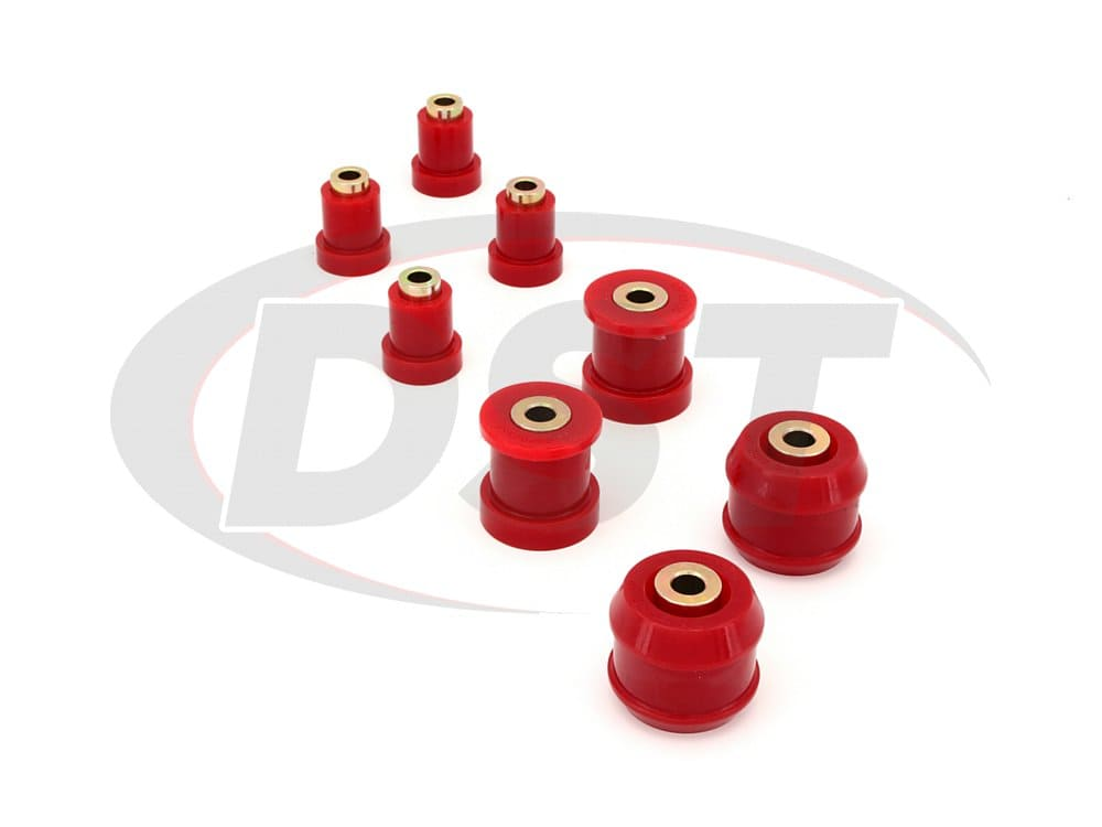 11.3109 Front Control Arm Bushings