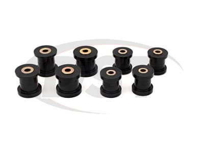Energy Suspension Control Arm Bushings for MX-5 Miata