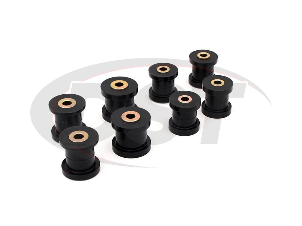 11.3111 Front Control Arm Bushings