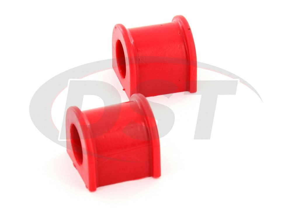 11.5101 Front Sway Bar Bushings - 23mm (0.90 inch)