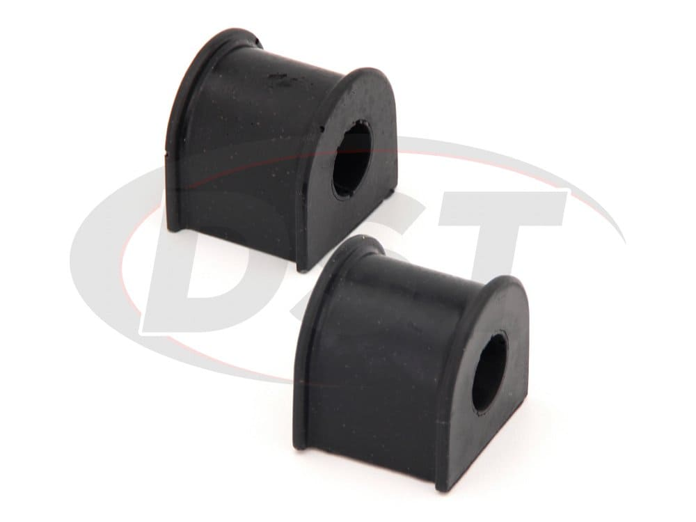 11.5106 Rear Sway Bar Bushings - 14mm (0.55 inch)