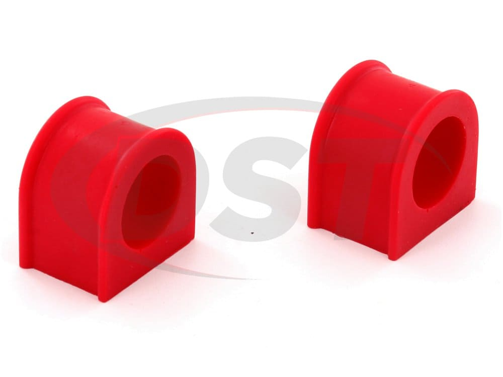 11.5108 Front Sway Bar Bushings - 32mm (1.26 Inch)