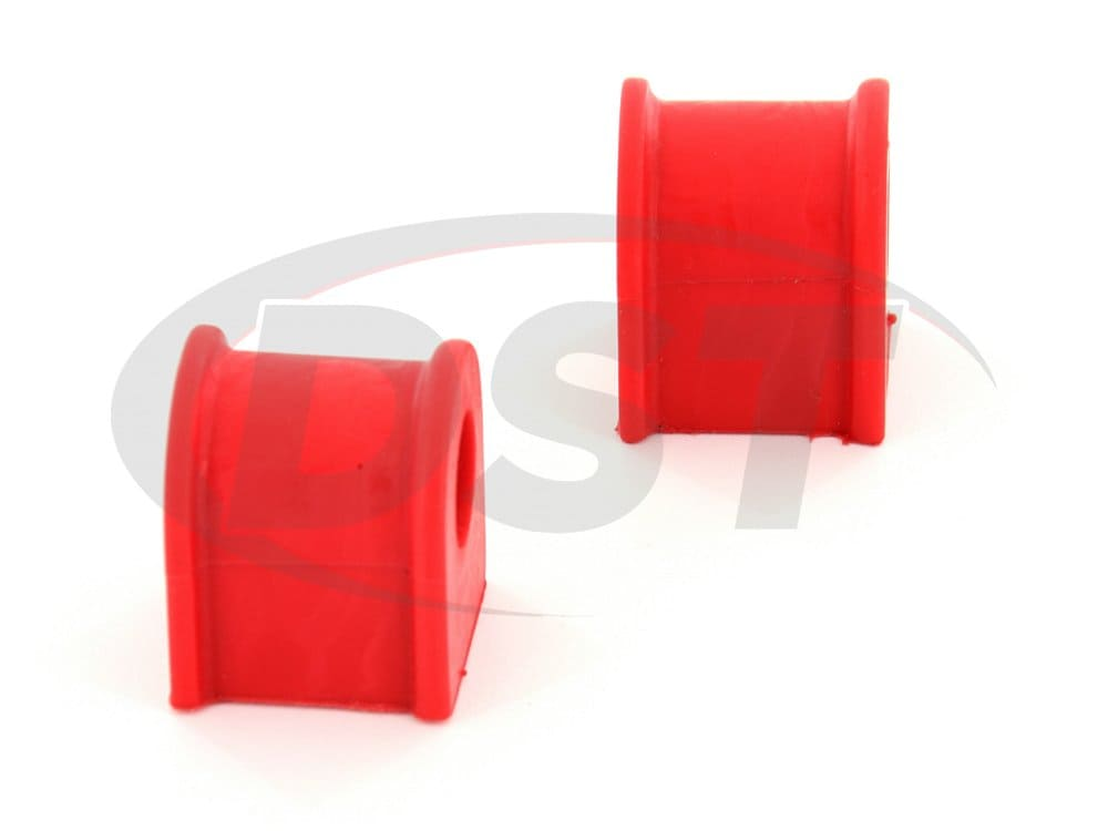 11.5109 Rear Sway Bar Bushing Set - 16mm (0.62 inch)