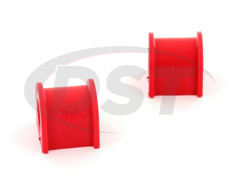 11.5114 Front Sway Bar Bushings - 21mm (0.83 inch)