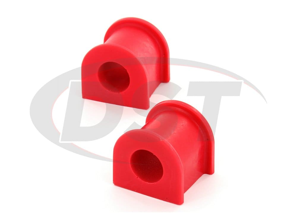 11.5114 Front Sway Bar Bushings - 21mm (0.83 inch)