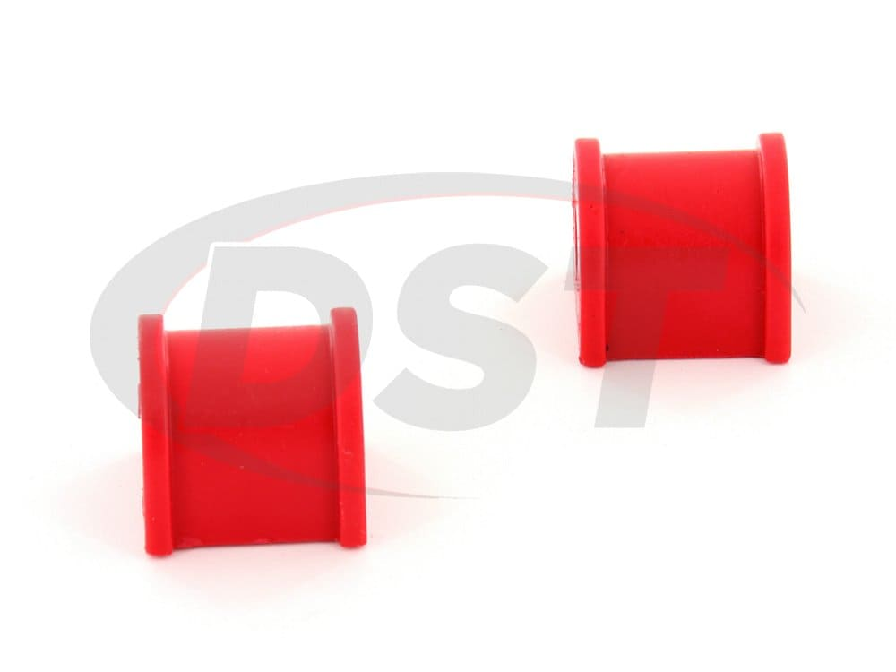 11.5115 Rear Sway Bar Bushings - 11mm (0.43 inch)
