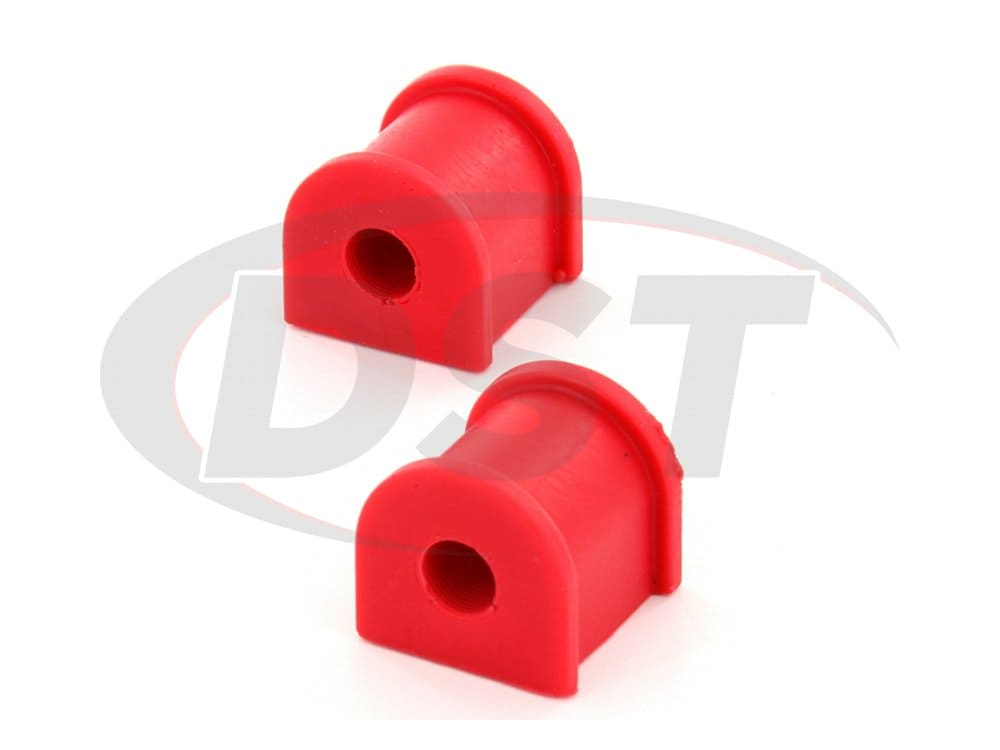 11.5115 Rear Sway Bar Bushings - 11mm (0.43 inch)