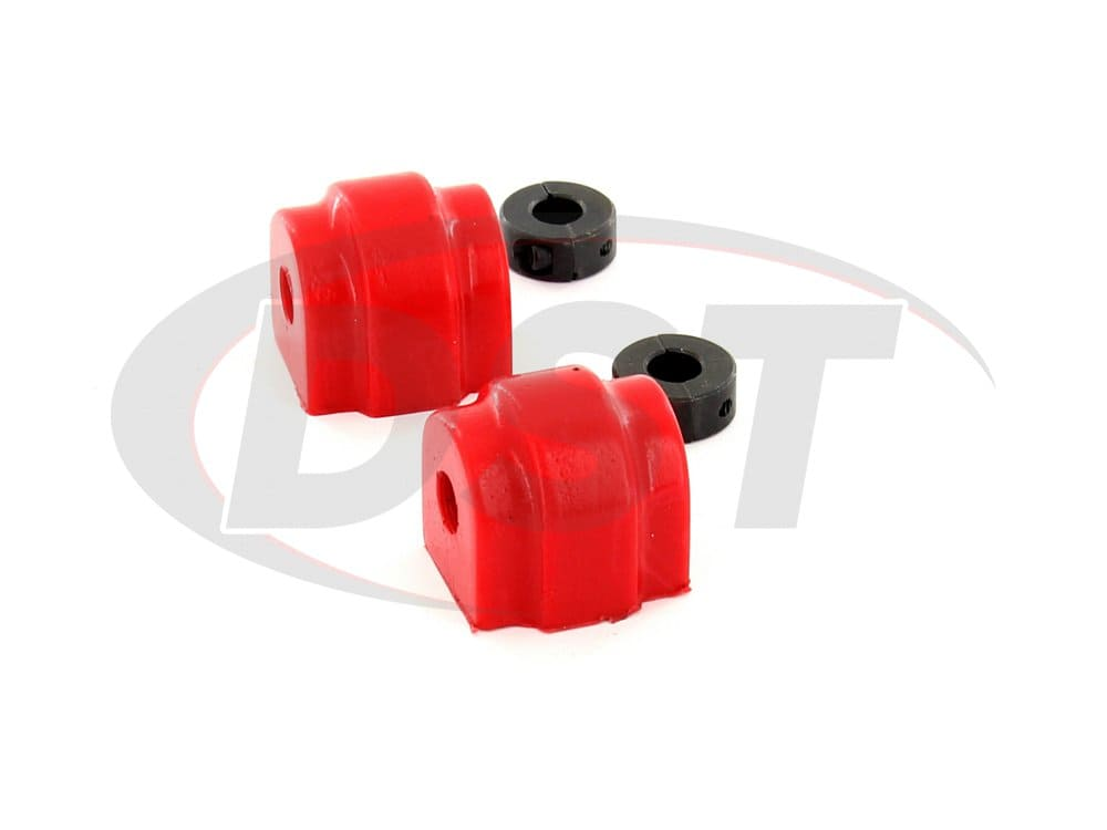 11.5117 Rear Sway Bar Bushings - 11mm (0.43 inch)