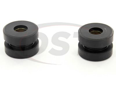 Energy Suspension Strut Arm Bushings for RX-7