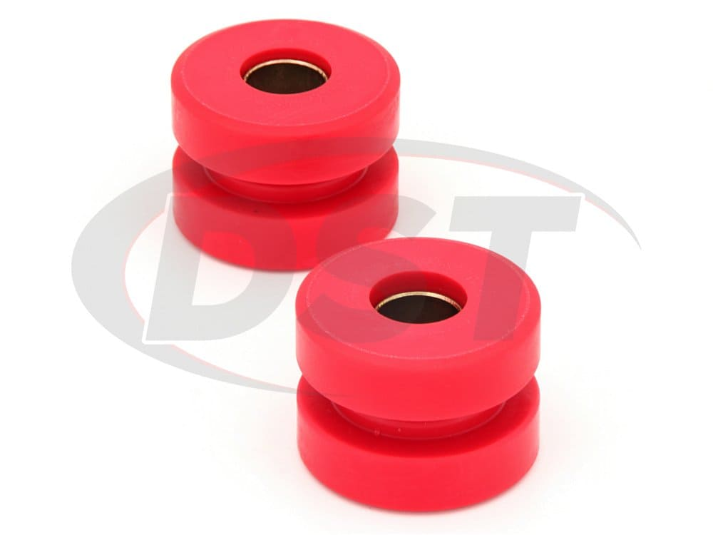 11.7101 Front Strut Rod Bushings