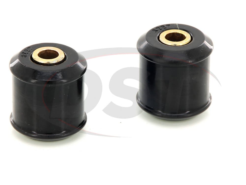 11.7103 Trailing Arm Bushing