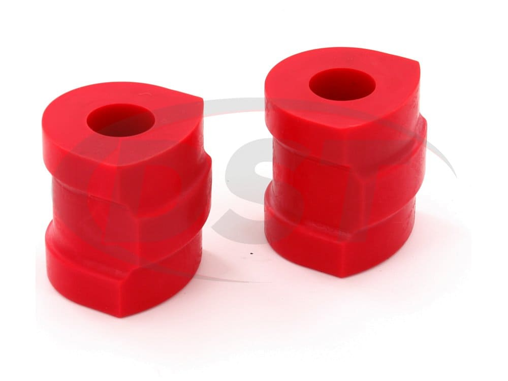 12.5101 Front Sway Bar Bushings - 23mm (0.90 inch)