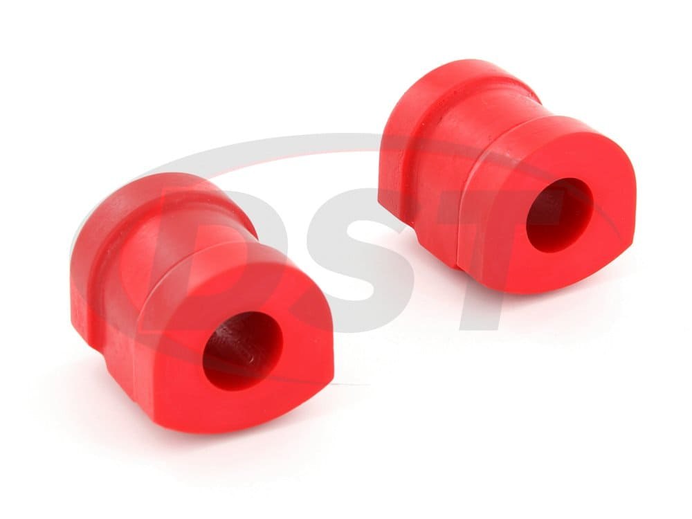 12.5103 Front Sway Bar Bushings - 24mm (0.94 inch)