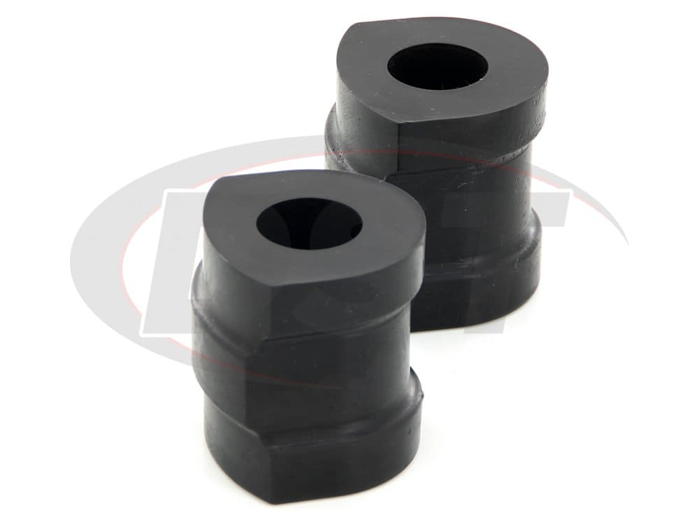 12.5104 Front Sway Bar Bushings - 25mm (0.98 inch)
