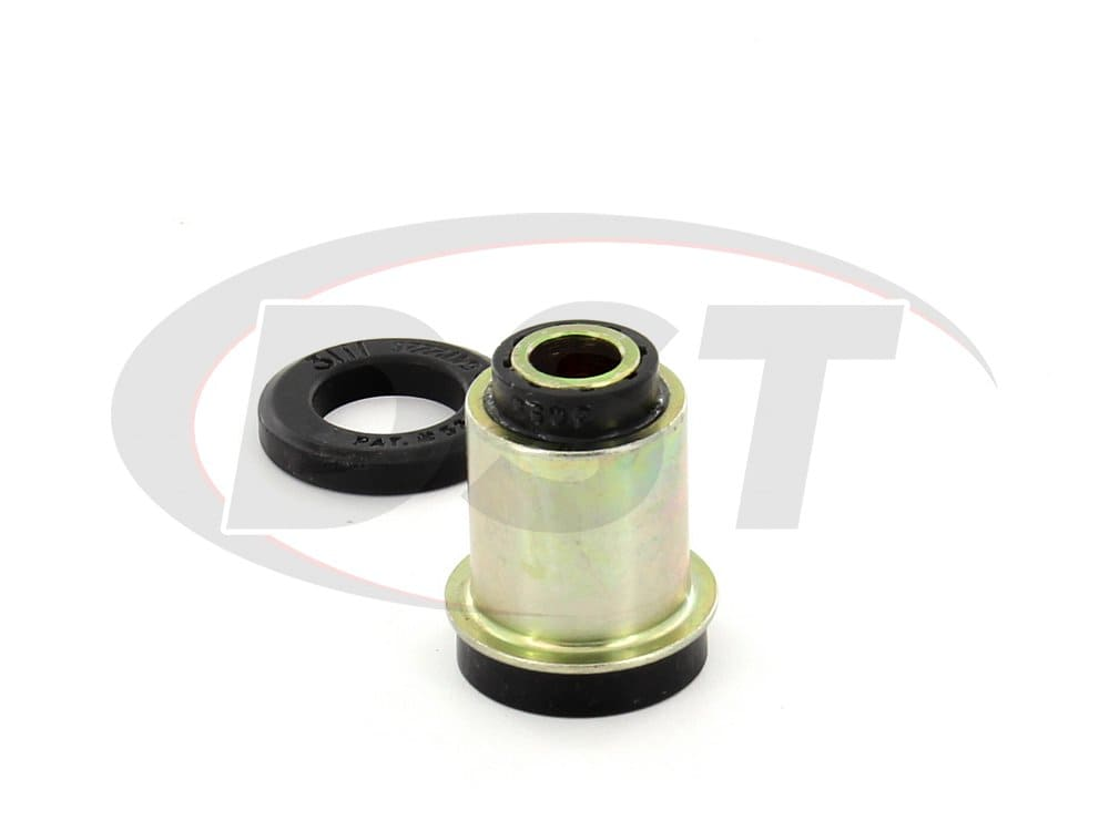 13.3101 Ferrari Front or Rear Control Arm Bushing - 30mm Shell O.D.