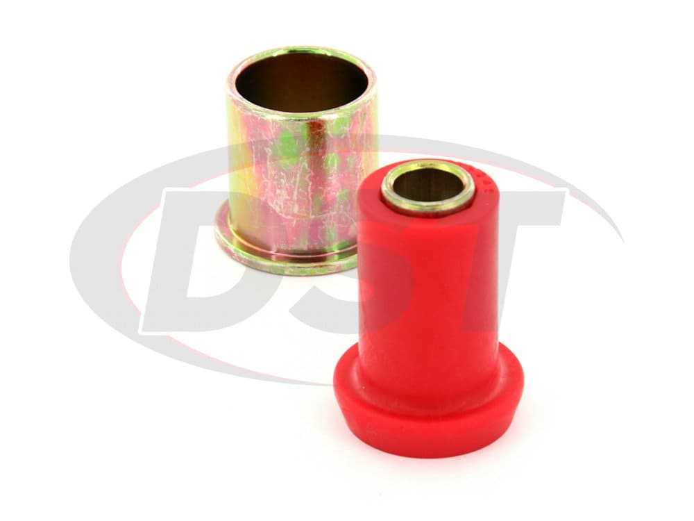 13.3102 Front or Rear Control Arm Bushing - 34mm Shell O.D.