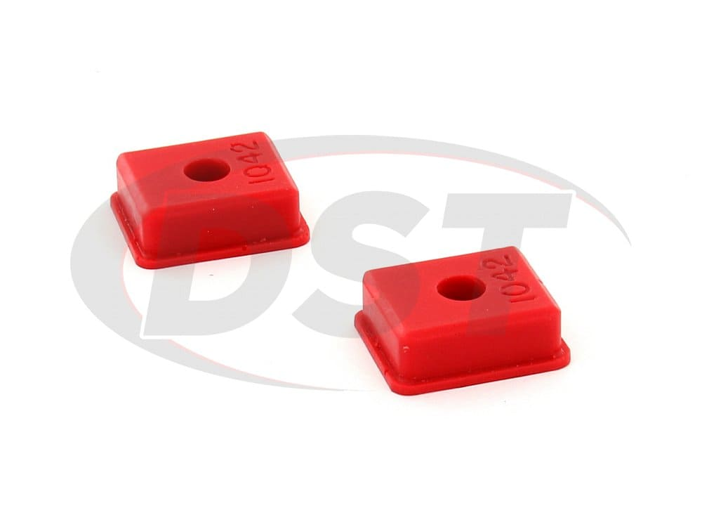 15.1103 Shifter Coupler Bushings