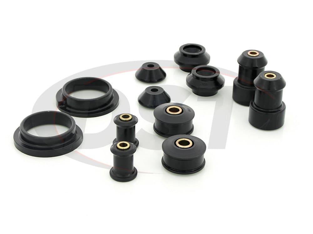 15.18101 Complete Suspension Bushing Kit - Volkswagen Models