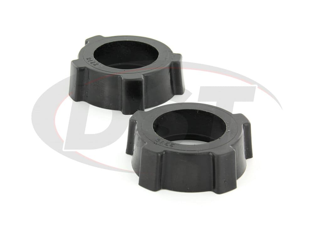 15.2112 Rear Spring Plate Bushings - While Supplies Last