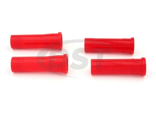 15.3103 Front Torsion Arm Bushings - For Ball Joint Suspensions