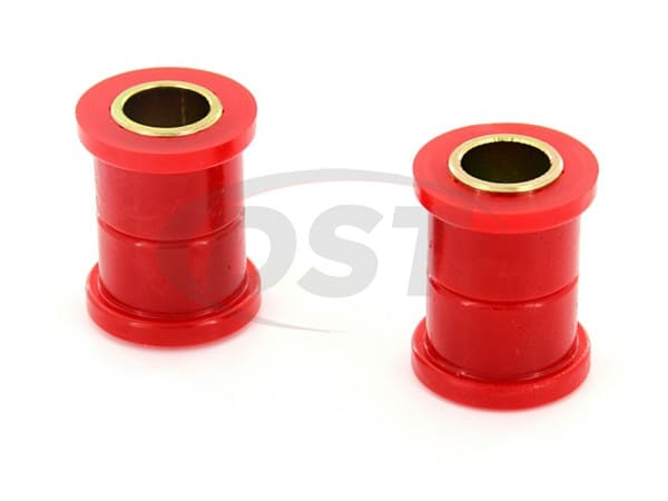 Rear Control Arm Bushings - Type 1 With IRS