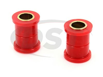 Energy Suspension Control Arm Bushings for Beetle, Super Beetle