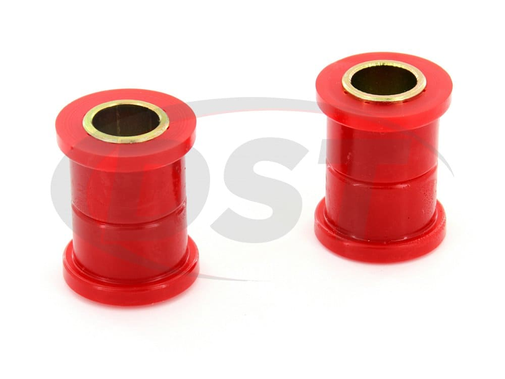 15.3105 Rear Control Arm Bushings - Type 1 With IRS