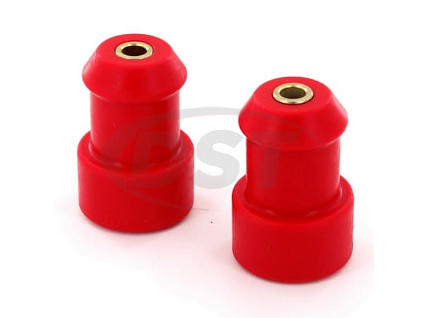 15.3114 Rear Control Arm Bushings