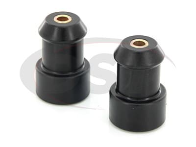 Energy Suspension Control Arm Bushings for Corrado, Golf, Jetta