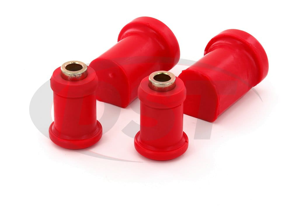 15.3115 Front Control Arm Bushings
