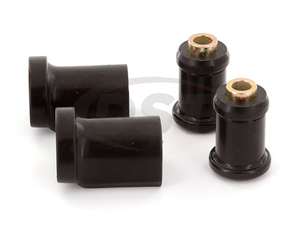 Front Control Arm Bushings