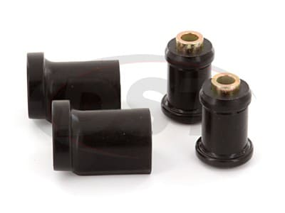 Energy Suspension Control Arm Bushings for Rabbit