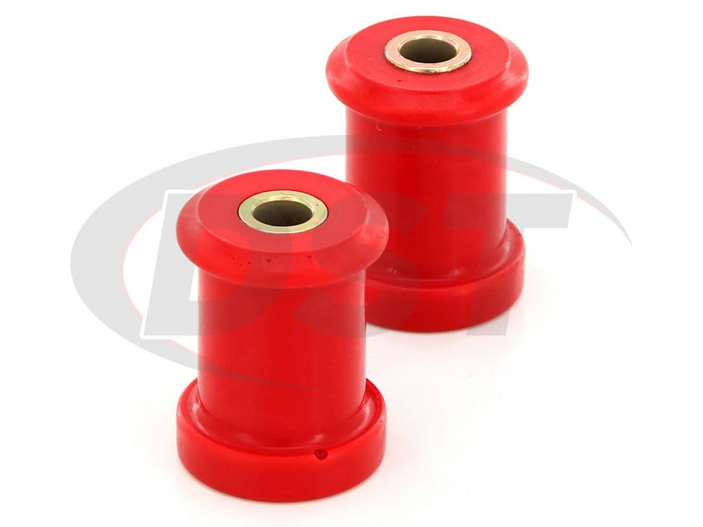 15.3116 Rear Control Arm Bushings