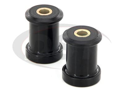 Energy Suspension Control Arm Bushings for Rabbit, Scirocco
