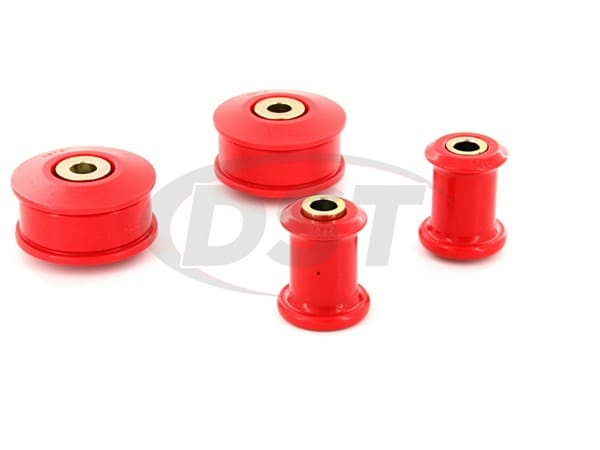 15.3117 Front Control Arm Bushings