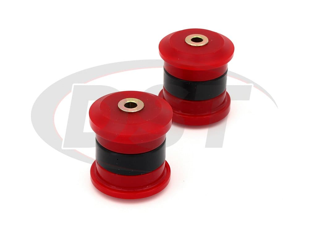 15.3118 Rear Axle Beam Bushings
