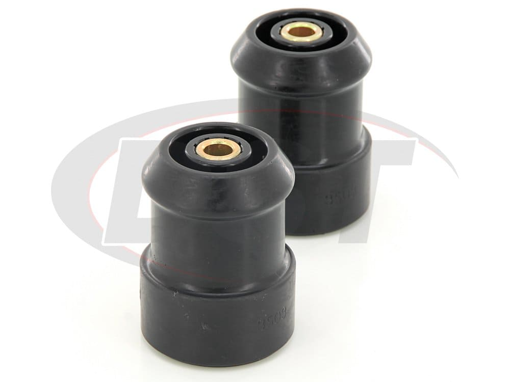 15.3119 Rear Axle Beam Bushings