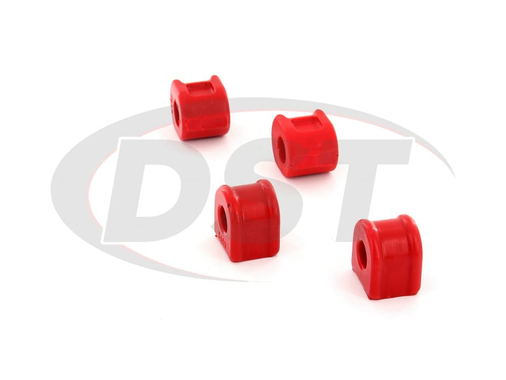 15.5103 Front Sway Bar Bushings - 17mm (0.66 inch)