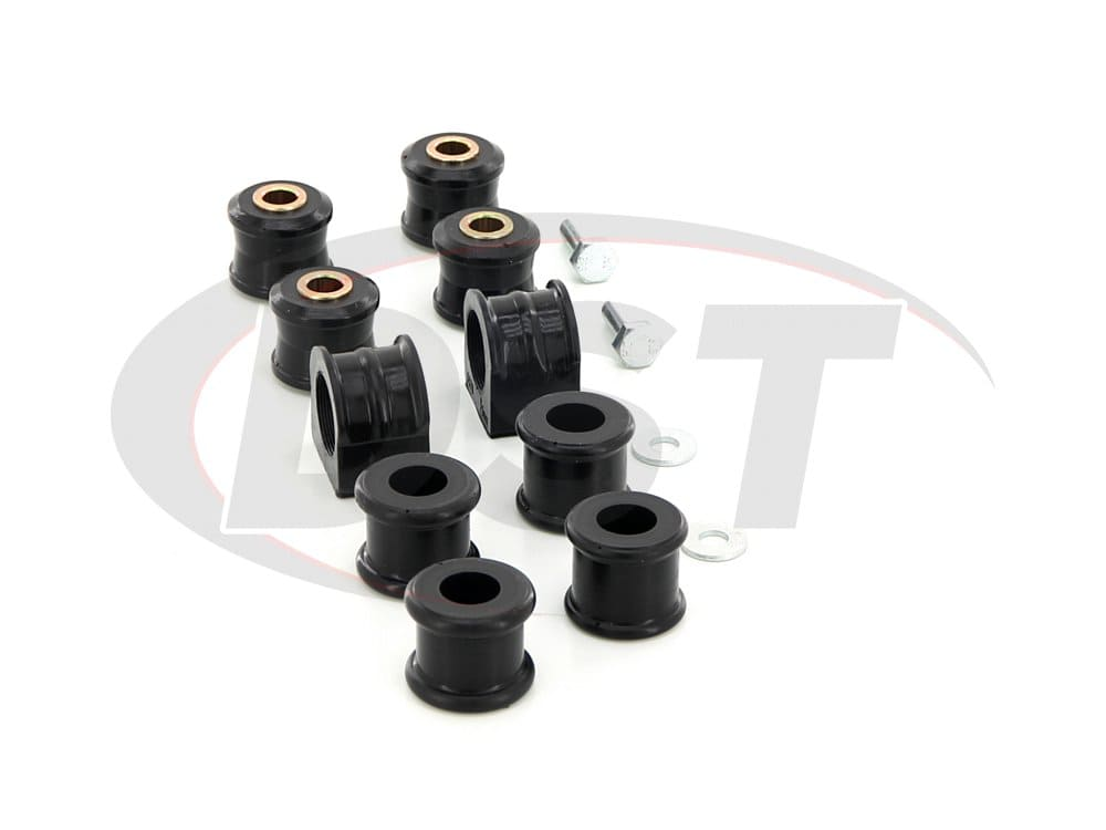 15.5106 Front Sway Bar and Endlink Bushings - 23mm (0.90 inch)