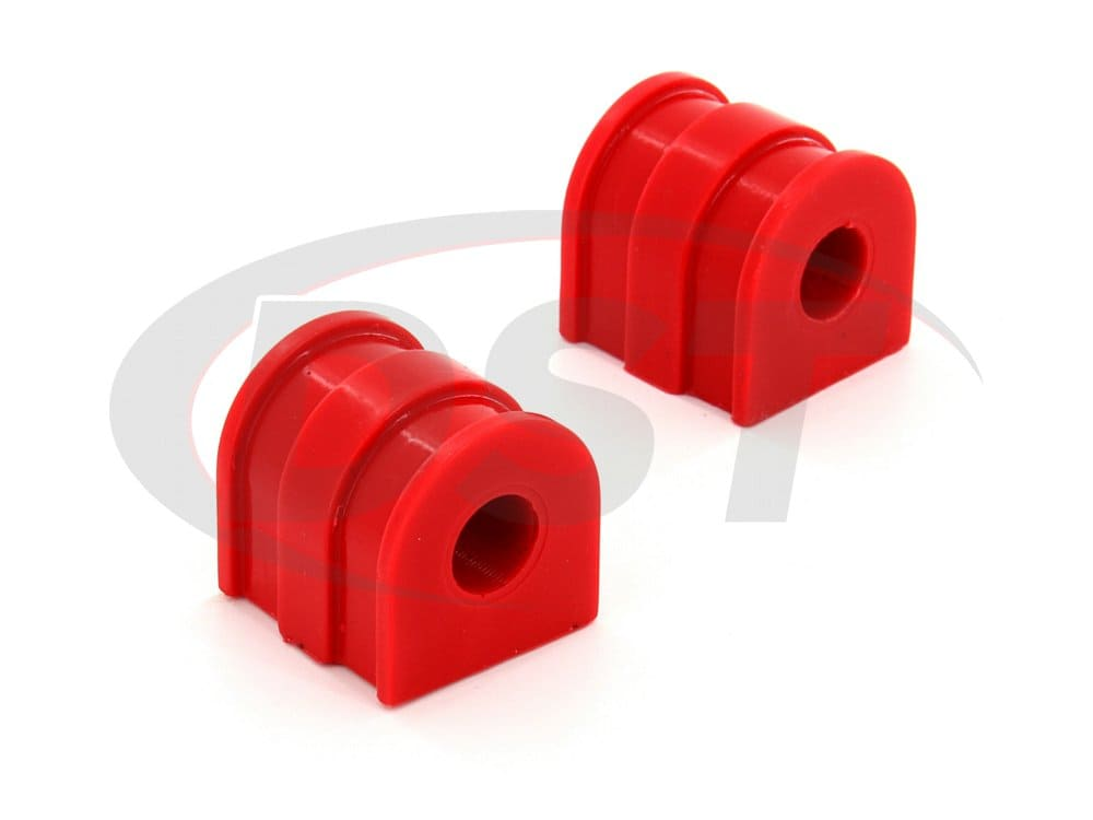 15.5108 Rear Sway Bar Bushing Set - 18.5mm (0.728 Inch)