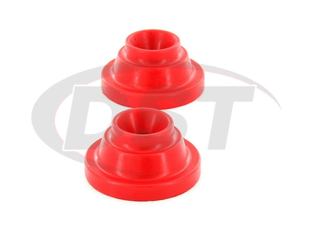 15.6104 Rear Coil Spring Isolators