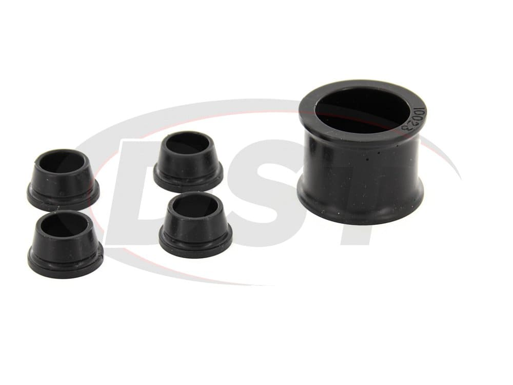 16.10101 Steering Rack Bushings (power steering only)