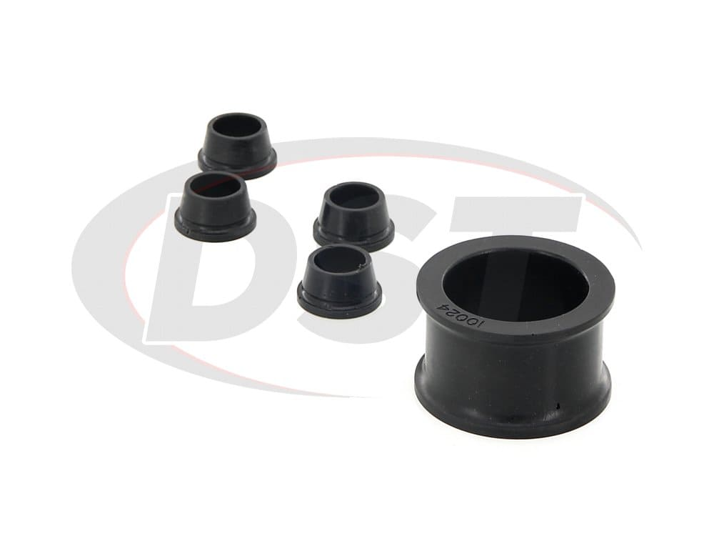 16.10102 Steering Rack Bushings - Power Steering Only