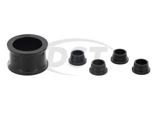 Steering Rack Bushings - Power Steering Only