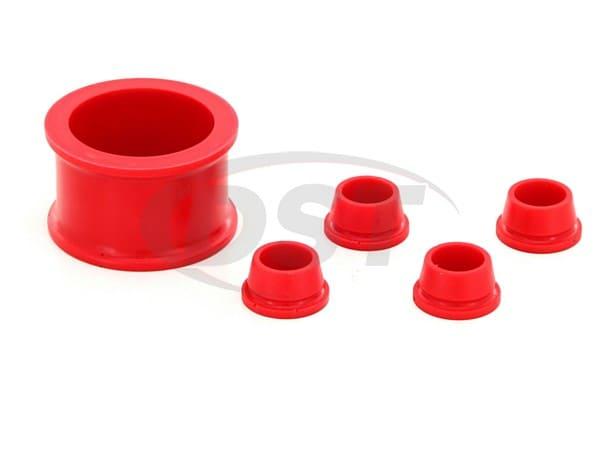 16.10103 Steering Rack Bushings - Power Steering Only