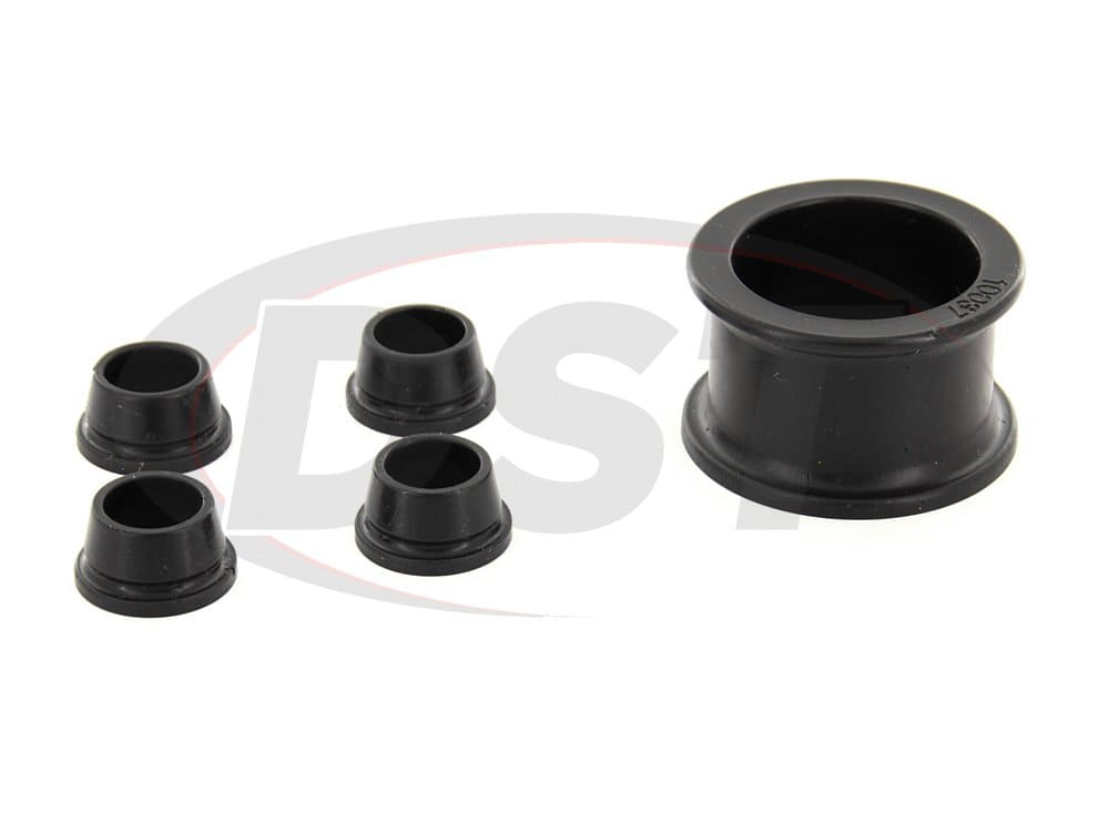 16.10104 Steering Rack Bushings (Power Steering Only)