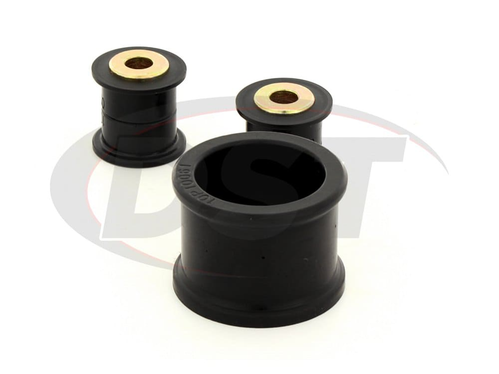 16.10105 Rack and Pinion Bushing Set