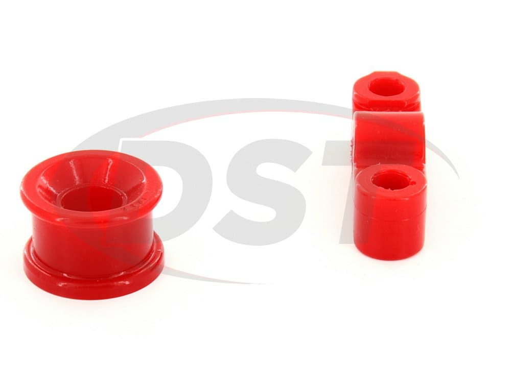 16.1101 Shifter Stabilizer Bushings Honda Acura B Series Engines