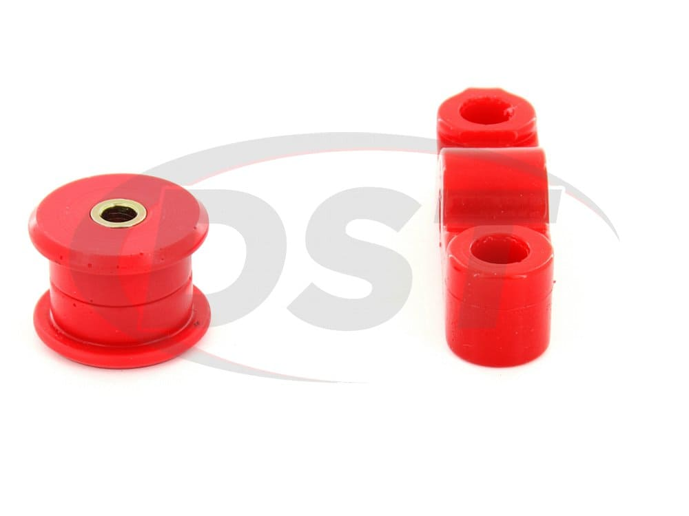 16.1102 Shifter Stabilizer Bushings Honda (D Series Engines)