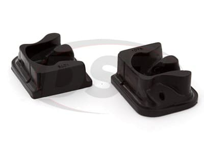 Energy Suspension Motor Mount Inserts for Accord